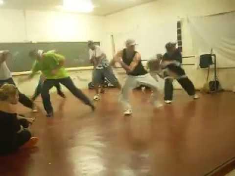 Class Marcelo Fernandes - Aula Terra Roxa