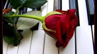 Kuch Kuch Hota Hai - Piano ★Hîpî Stâr★ - YouTube.flv