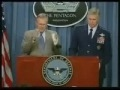 Directed Energy Weapons used in Iraq (Part 2 of 3)