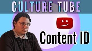 """Avec Calimaq.Dans cet épisode, on aborde un sujet important pour les vidéastes mais aussi pour les viewers : le Content ID.Il s'agit du robot que YouTube utilise pour détecter les contenus appartenant à des tiers.Twitter : @MisterJDayS'abonner à ma chaîne YouTube : http://bit.ly/MisterJDayFacebook : http://www.facebook.com/MisterJDayPlaylist Culture Tube : https://www.youtube.com/playlist?list=PLffNsVJ4AqKhdFcwH9l1RTsdv1t_3UH2KLe blog de Calimaq : https://scinfolex.com/Calimaq sur Twitter : https://twitter.com/CalimaqSi vous le souhaitez, vous pouvez contacter les députés par le moyen de communication de votre choix, pour leur demander de sécuriser la citation audiovisuelle, pour permettre aux vidéastes de réutiliser des musiques et des vidéos, et éviter que les plateformes comme YouTube se transforment en police privée du droit d'auteur.Évidemment, soyez polis et courtois afin de rester crédible ! :) Pour contacter le député de votre circonscription :1. Suivez ce lien : http://www2.assemblee-nationale.fr/recherche-localisee/formulaire/2. Tapez le nom de votre commune3. Cliquez sur la photo de votre député4. Cliquez sur """"contact""""5. Vous pouvez ensuite récupérer l'adresse mail avec le lien """"Écrire à [...]"""", le contacter par courrier ou via les numéros de téléphone indiqués.Commission des affaires culturelles à l'Assemblée Nationale :- Tous les membres de la commission : http://www2.assemblee-nationale.fr/14/commissions-permanentes/commission-des-affaires-culturelles/(block)/22070- Président : M. Patrick Bloche - pbloche@assemblee-nationale.fr- Vice-présidente : Mme Marie-Odile Bouillé - 02.51.10.10.51 - mobouille@assemblee-nationale.fr- Vice-présidente : Mme Marie-George Buffet - 01.42.35.71.97 - mgbuffet@assemblee-nationale.fr- Vice-président : M. Michel Herbillon - 01.43.96.77.23 - mherbillon@assemblee-nationale.fr - michel.herbillon@wanadoo.fr- Vice-président : M. Michel Ménard - 02.40.68.70.04 - mmenard@assemblee-nationale.fr - contact@michelmenard.fr- Secrétaire"""