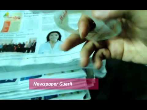 Fashion Newspaper Articles Fashion Article Ideas
