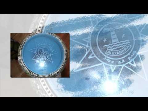 KARKABOU -baghi ntoub (видео)