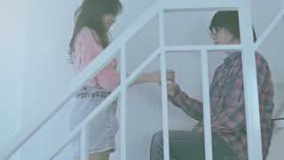 KANDARA - Yang Kumau [Official Music Video]