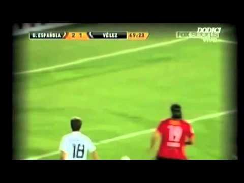 Video-homenaje a Ricardo Álvarez