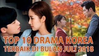 Video 10 Drama Korea yang wajib kalian tonton bulan Juli 2018 MP3, 3GP, MP4, WEBM, AVI, FLV Desember 2018