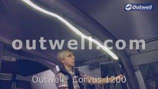 Corvus 1200