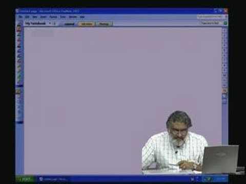 Vortrag - 2 Gesteuerter Gleichrichter Teil 1