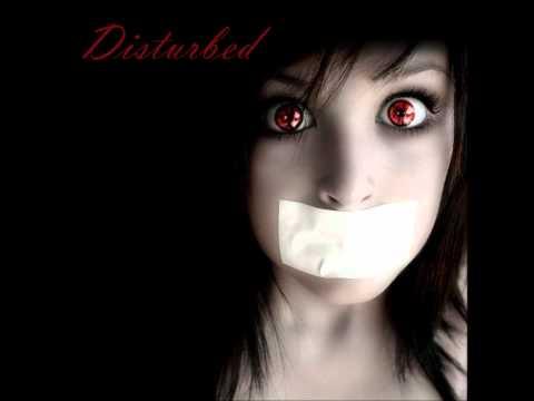 Tekst piosenki Disturbed - Decadence po polsku