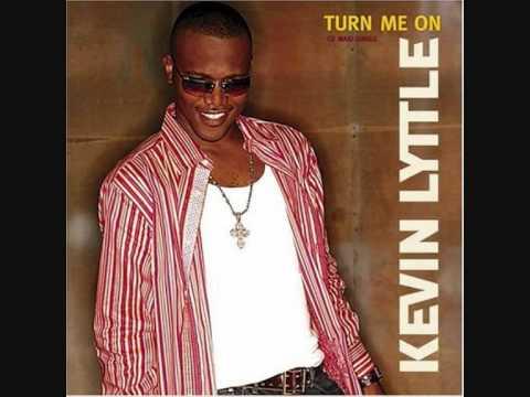 Kevin Lyttle - Turn Me On  (+lyrics)