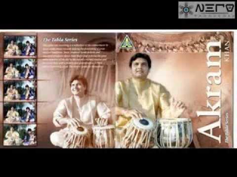 tabla gharana -
