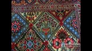 How to Select a Professional Rug Cleaner in West Palm Beach ?
