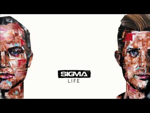 Download Sigma - Good Times (ft. Ella Eyre) HD Mp4 3GP Video and MP3