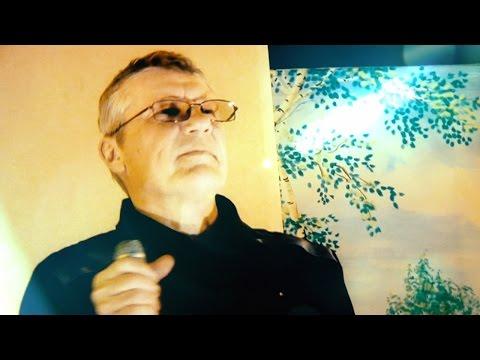 """Дмитрий Гурецкий """"Белым-бело"""" (2017)"""