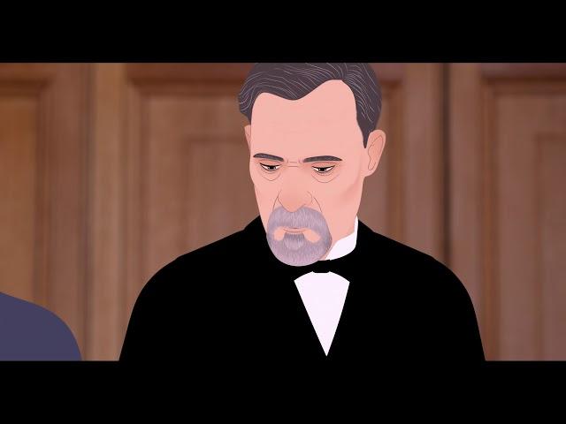 Anteprima Immagine Trailer Dilili a Parigi, trailer ufficiale italiano