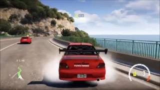 Nonton FH2 | Fast and Furious Tokyo Drift Mitsubishi Evo 9 Build | RCB EP.5 Film Subtitle Indonesia Streaming Movie Download