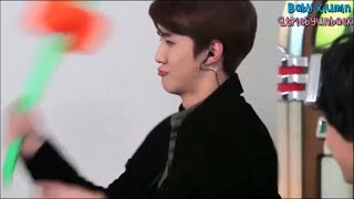 Download Video just OH SEHUN 's things! MP3 3GP MP4