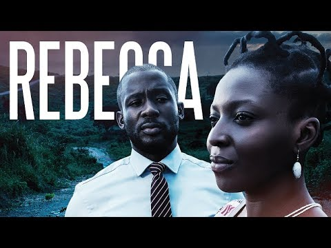 Rebecca - Latest 2017 Nigerian Nollywood Drama Movie (Official Trailer)