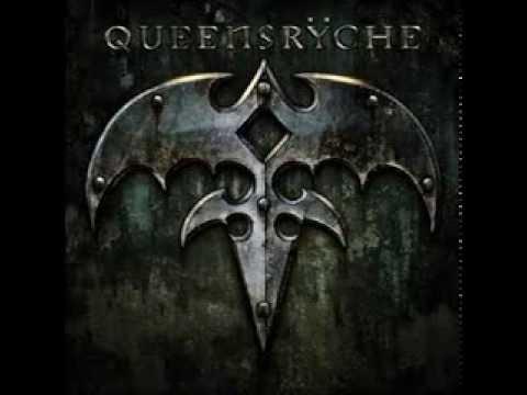 Tekst piosenki Queensryche - A World Without po polsku