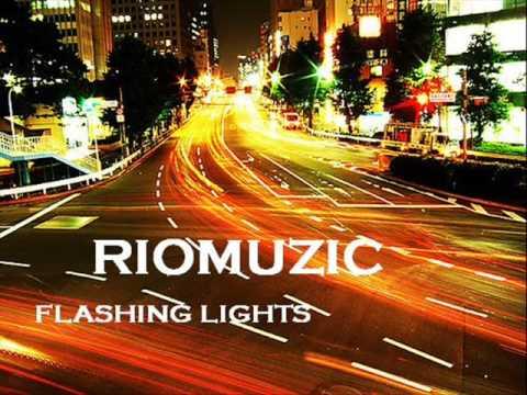 Flashing Lights [RIOMUZIC REMIX]