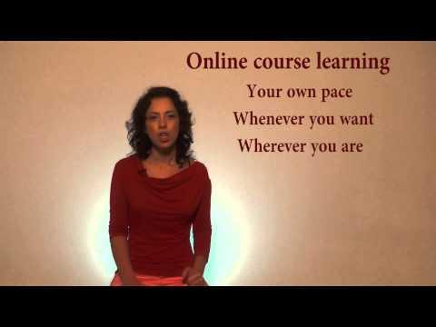 ON-LINE learning - Fertility Awareness Method with Avishag Maya Zloof
