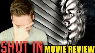 Shut In - Movie Review