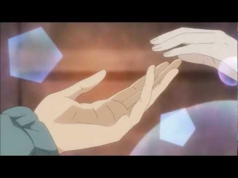 Kimi ni todoke ~ ஜ Arrivare a te ✿.:.。. Sawako e Shouta.:.。.✿