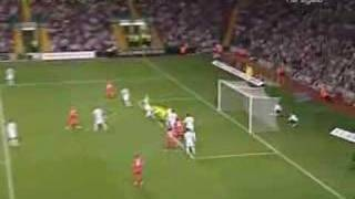 Video Celtic - Spartak Boruc broni karne MP3, 3GP, MP4, WEBM, AVI, FLV Februari 2019