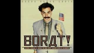 Download Lagu 01. Borat - Chaje Shukarijie (OST) Mp3