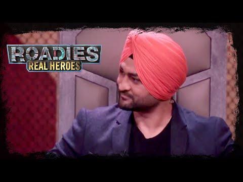 Roadies Real Heroes   #WarcryForTheRoadies!   Episode 1   Full Episode