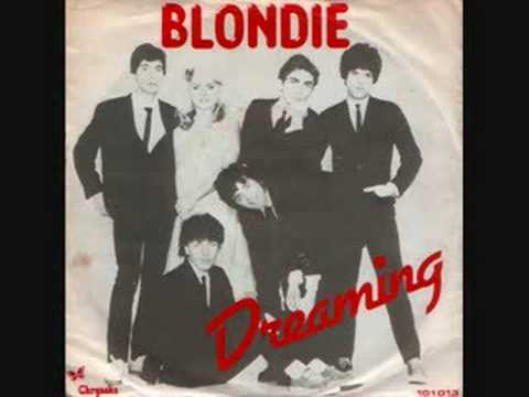 Dreaming (1979) (Song) by Blondie