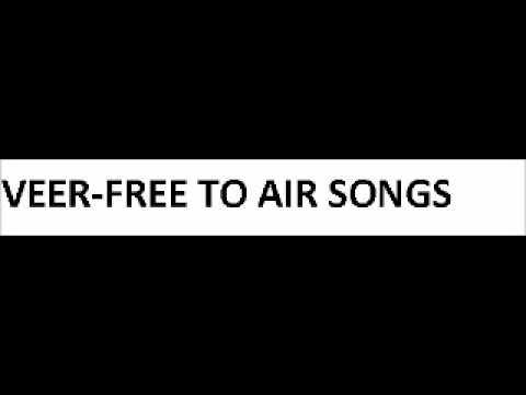 Hit golden old telugu songs 4 hrs of songs in single video 104 songs