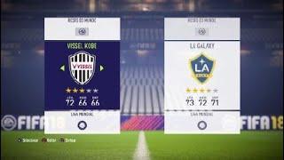 DEMONSTRAÇÃO DO FIFA 18_20190717083921
