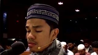 Video AYAT AL-KURSI x 50 - Muzammil Hasballah MP3, 3GP, MP4, WEBM, AVI, FLV Oktober 2018