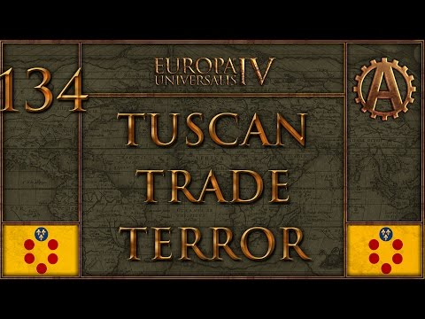 terror - Let's play Europa Universalis IV with Wealth of Nations! In this series we will be playing as Tuscany and becoming a world trade empire, focusing on the new features of the Wealth of Nations...