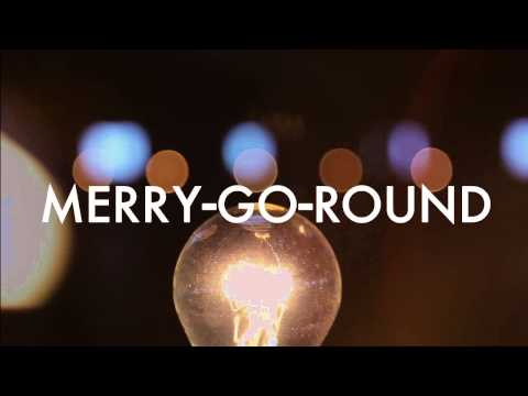 Песня дня:<br/>ALLOISE &#8212; &#171;Merry-Go-Round&#187;