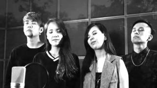 Nonton 我们的回忆 MV:《我们的故事》