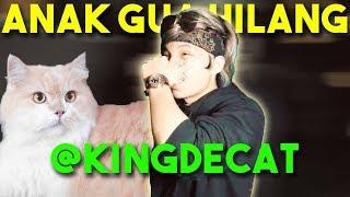 Video SEDIH!! Mau Nangis Anak gue HILANG :( MP3, 3GP, MP4, WEBM, AVI, FLV April 2019