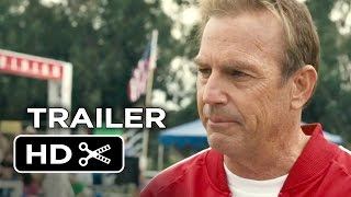 Nonton Mcfarland  Usa Official Trailer  2  2015    Kevin Costner Movie Hd Film Subtitle Indonesia Streaming Movie Download