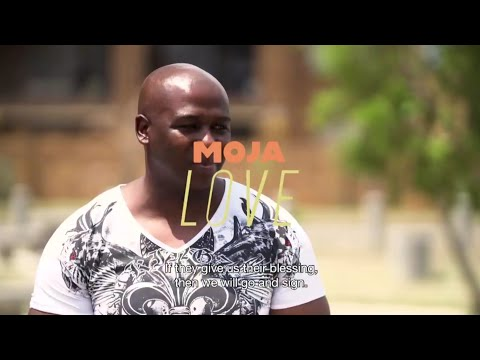 YOU PROMISED TO MARRY ME FULL EPISODE | PART 1 | 25 October 2020 | JUB JUB | MOJA LOVE