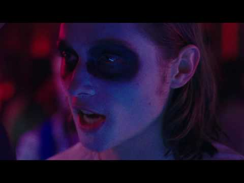 I AM NOT A SERIAL KILLER Birth.Movies.Death. Exclusive Clip