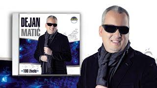 Dejan Matic - Sledeca - (Audio 2013) HD