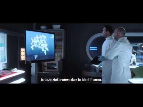 Film1 - Helix S01 promo