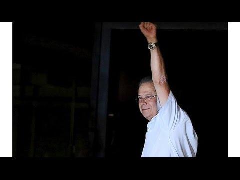 Βραζιλία: Χειροπέδες σε πρώην υπουργό για το σκάνδαλο Petrobras