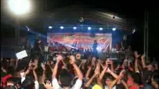 New Batras Kelingan Mantan (live Bantengmati)