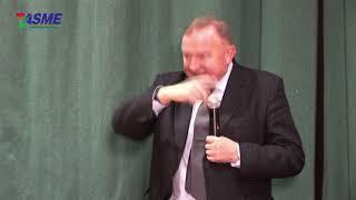Rozmowa z wyznawcami Jarosława Kaczyńskiego jest po prostu… niemożliwa! – Stanisław Michalkiewicz