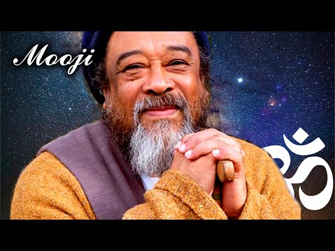 Mooji Guided Meditation: The Self Isn't Troubled By Thoughts… You Are Pure Being