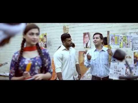 Video Kulwinder Billa | Latest Punjabi Song | download in MP3, 3GP, MP4, WEBM, AVI, FLV January 2017