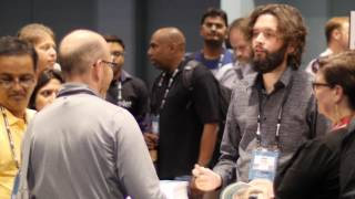 Velocity Conference: Build Resilient Distributed Systems