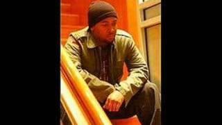 Timbaland Ft - Sebastian Magoo - Do Your Thang