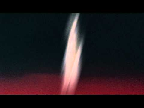 Portico - 'Memory Of Newness' feat. Jamie Woon